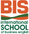 BIS-Translating