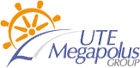 UTE Megapolus Group